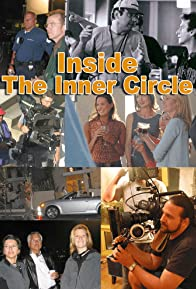 Primary photo for Inside the Inner Circle