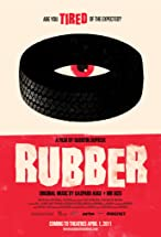 Primary image for Rubber