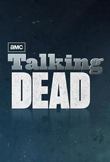 Talking Dead (2011– )