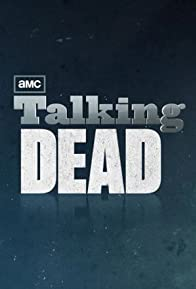 Primary photo for Talking Dead