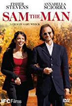 Primary image for Sam the Man