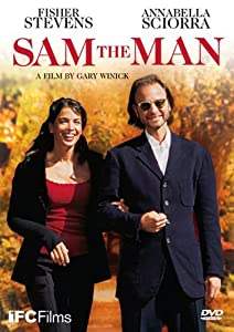 One full movie downloads free Sam the Man [mov]