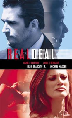 The Real Deal (2002)