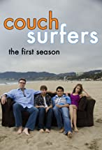 Primary image for Couchers