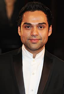 Abhay Deol Picture