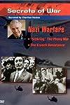 Sworn to Secrecy: Secrets of War (1998)