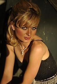 Primary photo for Natalie Reid