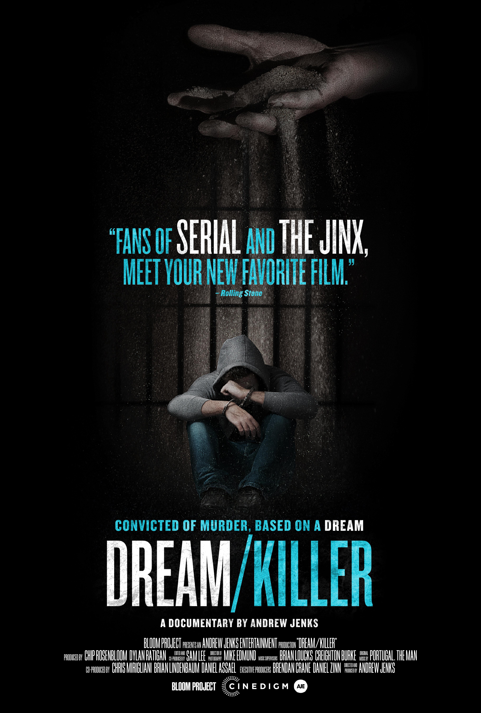 Dream/Killer 2015 - SEE21