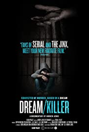 Dream/Killer (2015) 1080p download