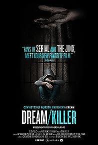 Primary photo for Dream/Killer