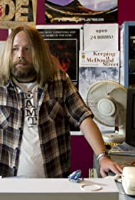 Zak Orth in Wet Hot American Summer: Ten Years Later (2017)