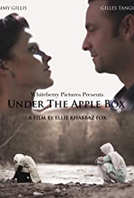 Primary photo for Under the Apple Box