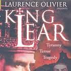 King Lear (1983)