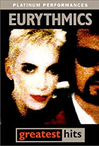 Primary photo for Eurythmics: Greatest Hits