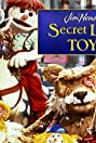 The Secret Life of Toys (1994) Poster