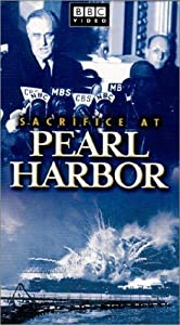 Best site direct downloads movies Sacrifice at Pearl Harbor UK [h.264]