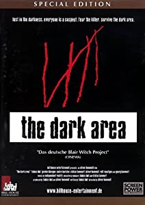The Dark Area none