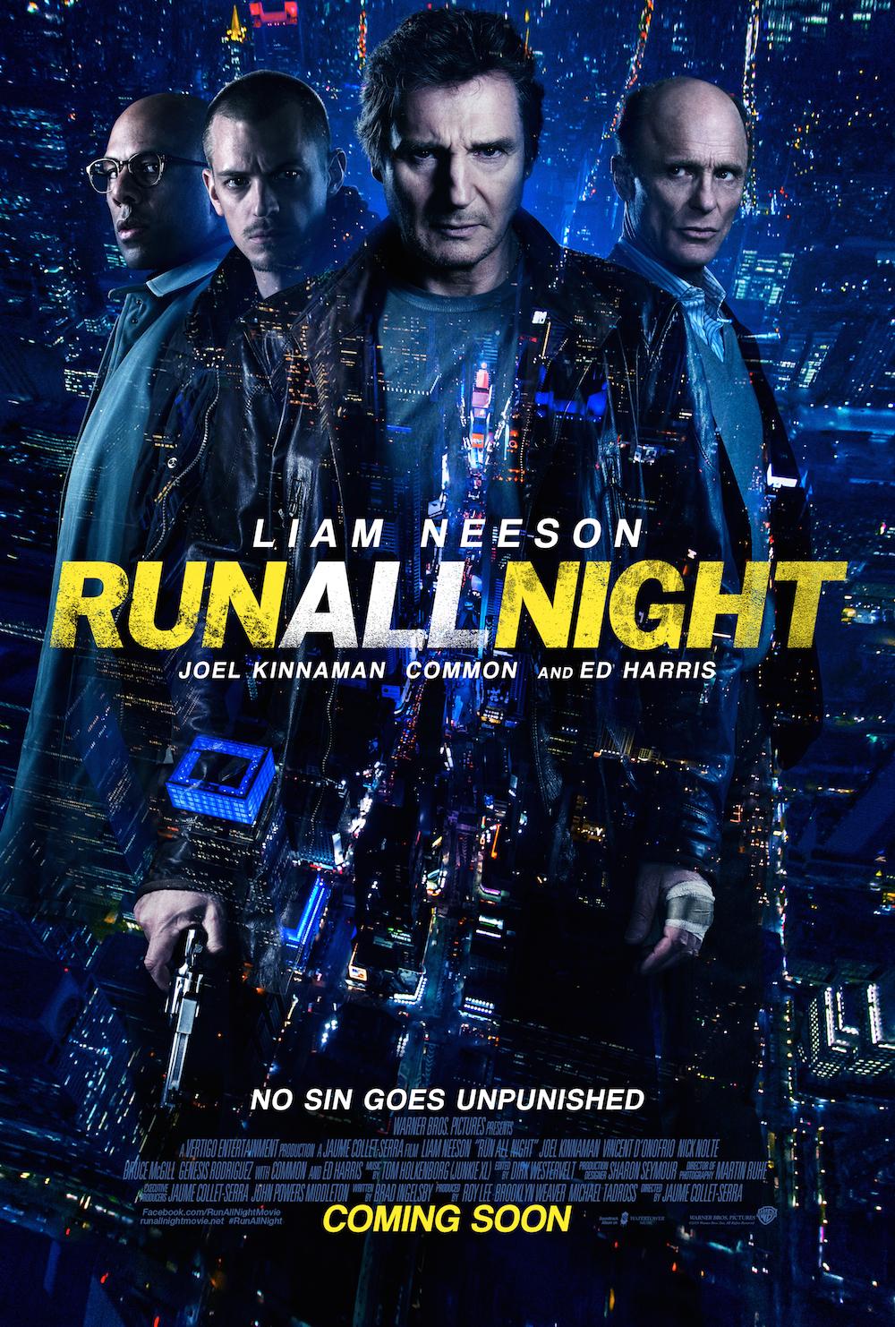 30 days of night movie download dual audio