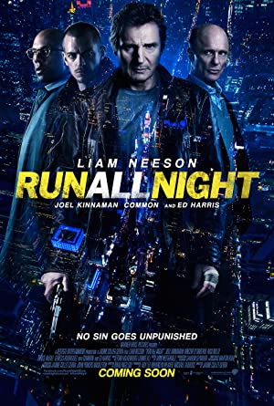 Movie Run All Night (2015)