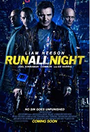 Download Run All Night (2015) Movie