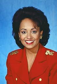 Primary photo for Daphne Reid
