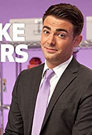 cake wars tv series 2015 imdb