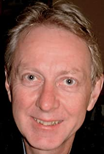 Paul B. Clay Picture