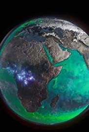 Nova Earth From Space TV Episode 2013