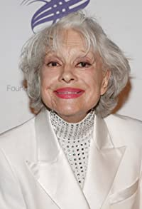 Primary photo for Carol Channing