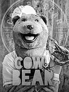 Movie ready download Cow by Bear by none [360p]