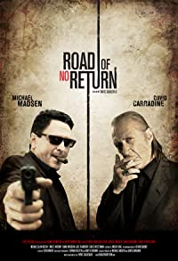 Primary photo for Road of No Return