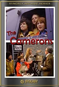 The Camerons (1974)