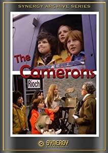 Watchmovies 2k The Camerons by 2160p]