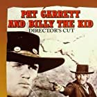 James Coburn and Kris Kristofferson in Pat Garrett & Billy the Kid (1973)