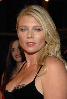 Peta Wilson New Picture - Celebrity Forum, News, Rumors, Gossip