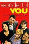 Wonderful You (1999)