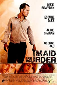 Movies downloads site Maid for Murder [720x400]