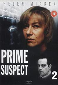 Primary photo for Prime Suspect 2