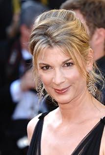 Michèle Laroque Picture
