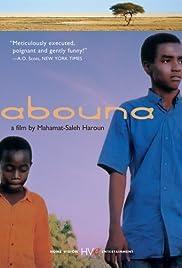 Abouna(2002) Poster - Movie Forum, Cast, Reviews