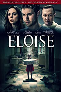 Watch online old movie Eloise by Andrew C. Erin [480x272]