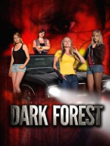 Watch full free new movies Dark Forest Canada [1020p]