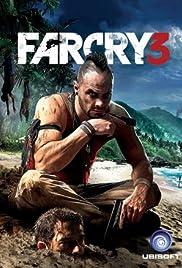 Farcry 3 rule 34