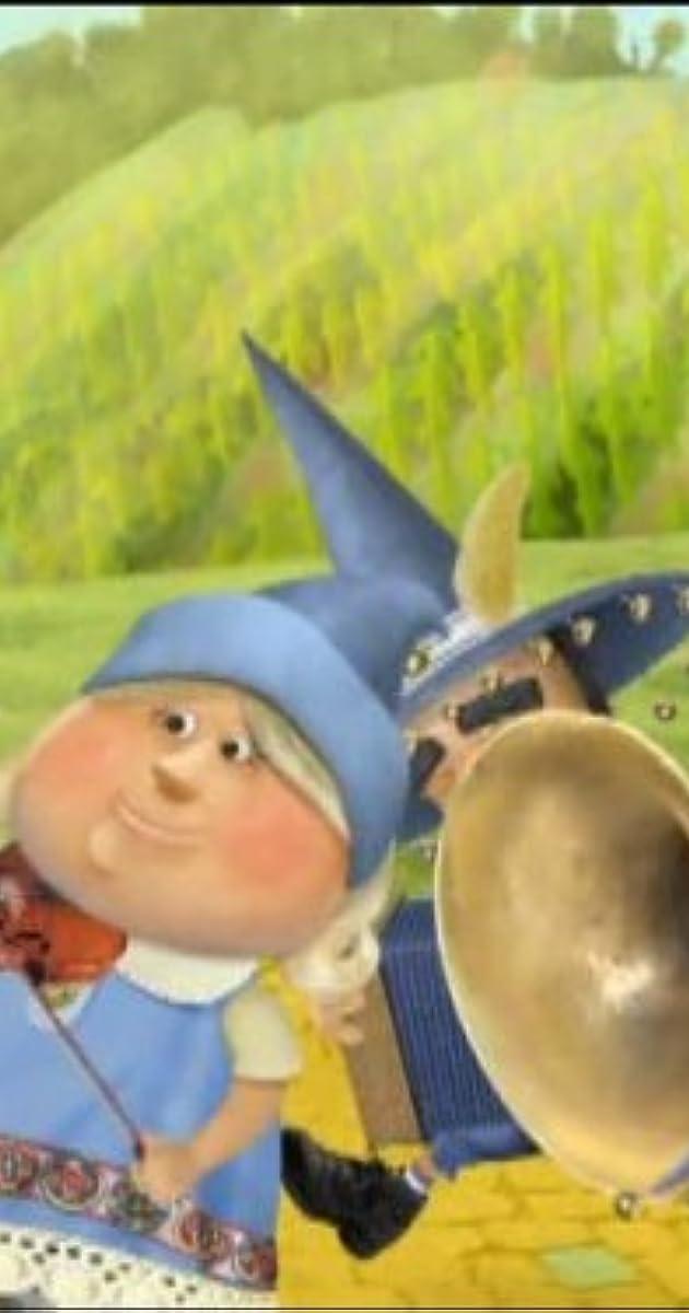 Wonder Pets In The Land Of Oz Tv Episode 2013 Full Cast