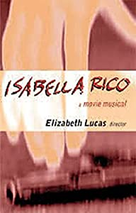 Direct movie downloads free sites Isabella Rico USA [360x640]