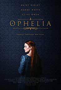 Primary photo for Ophelia