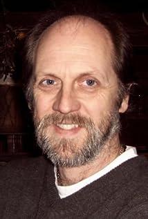 Jerker Fahlström Picture
