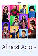 Primary image for Almost Actors