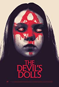 Primary photo for The Devil's Dolls