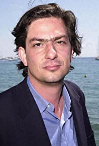 Primary photo for Roman Coppola
